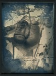 Boxing gloves (mercurial)