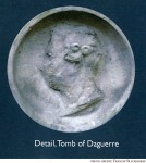 Tomb of Daguerre